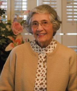 Elvira Cisneros