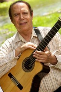 Gilberto Puente