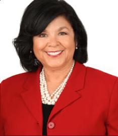 Dr. Gloria Rodriguez