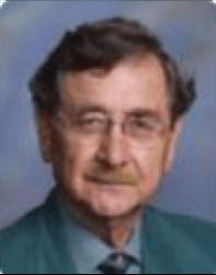 Dr. Hugo Castañeda