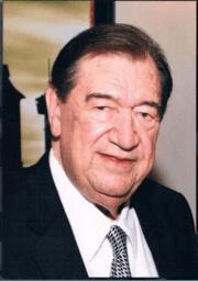 Ralph Hernandez
