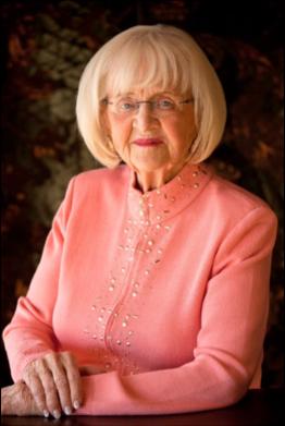 Rosemary Kowalski