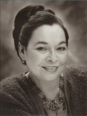 Rosita Fernández