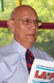 Tino Duran